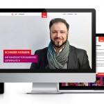 MockUp_Neue Seite_SPD Schaker