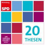 20Thesen_SPDRichtsberg_00Titel